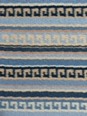 link to rug curly surf